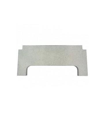 deflecteur-superieur-1043750