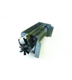 Ventilateur TGA 80/1 (Mariu / Rose) - Edilkamin