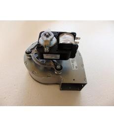 Ventilateur Centrifuge ARIS PLUS