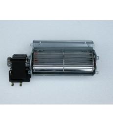 Ventilateur secondaire PBOX SCF