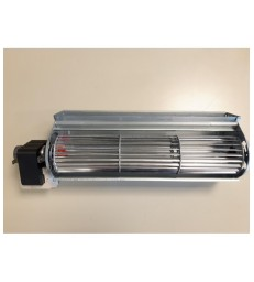 Ventilation Tangentielle Trial THS30B5-055 - Edilkamin