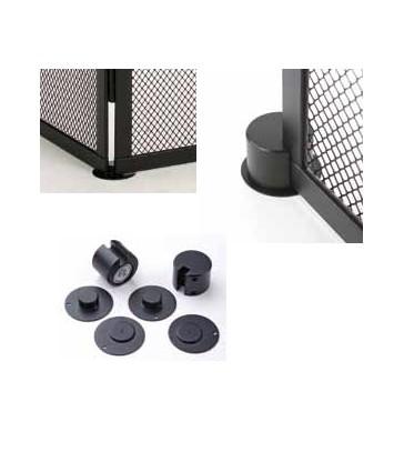 kit-de-fixation-pour-protection-poele_dixneuf-ref-00310216-