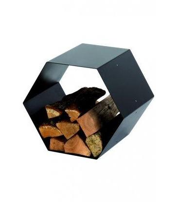 stockeur-bois-modulis-noir-givre_dixneuf