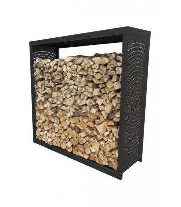 Woodbox-N3_dixneuf