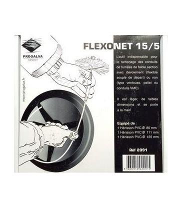 Flexonet