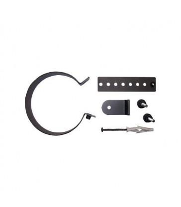 fascetta-sorreggi-tubo-economica