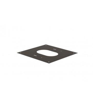 030PJ230FIN1-Plaque_de_finition_30_noir