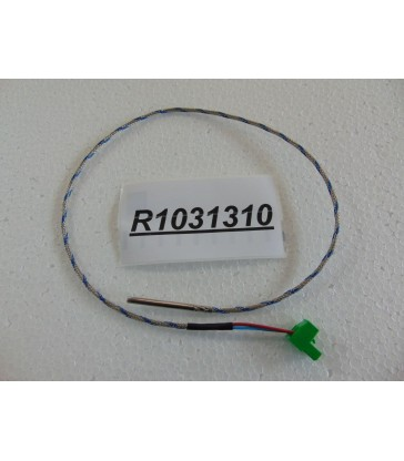 R1031310