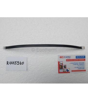 r1115540_Ecotherm_shop