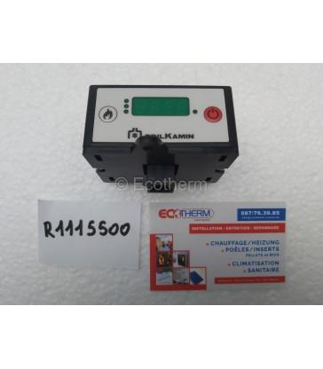 r1115500_Ecotherm_Shop