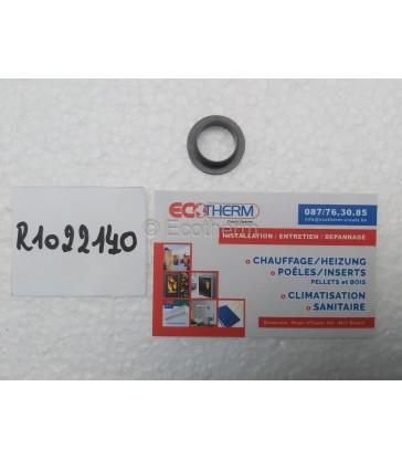 r1022140_Ecotherm_shop