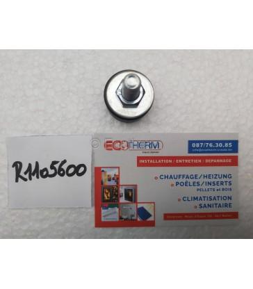 r1105600_Ecotherm_Shop