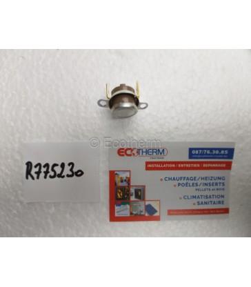 r775230_Ecotherm-Shop