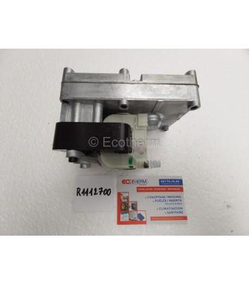 r1112700_Ecotherm_Shop