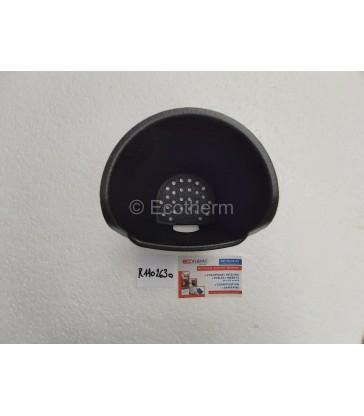 r1102630_Ecotherm_Shop