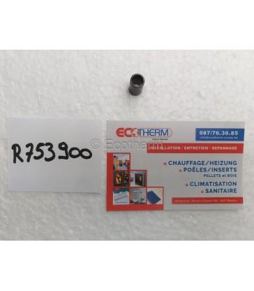 r753900_Ecotherm_Shop