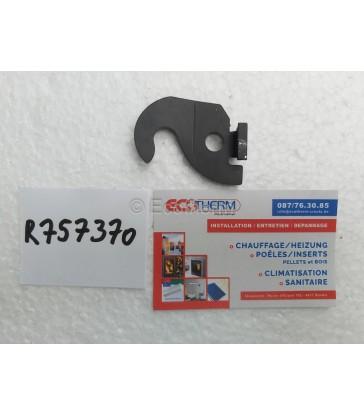 r757370_Ecotherm_Shop