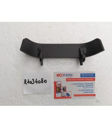 r1034080_Ecotherm_Shop