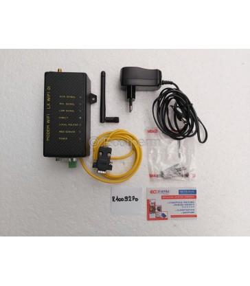 r1009270_Ecotherm-Shop