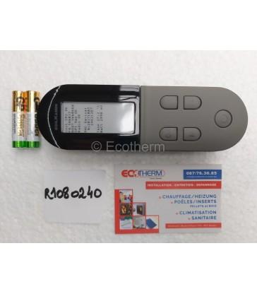 r1080240_Ecotherm_Shop