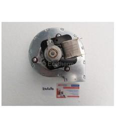 Ventilateur CENT CAH12Y4-003