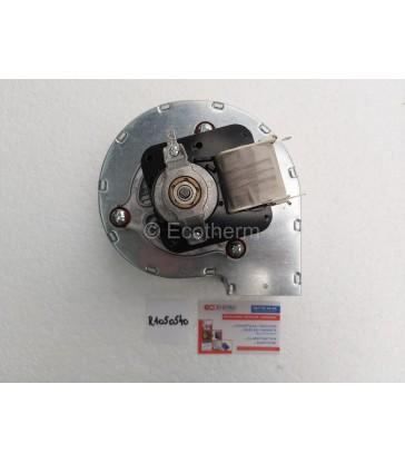 r1050540_Ecotherm_Shop