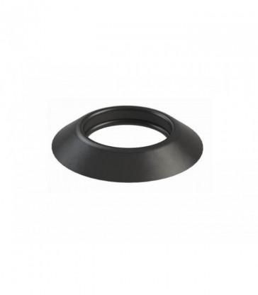d80-rosace-silicone-noir