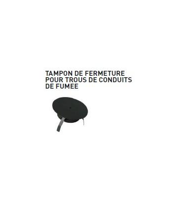 Tampon_conduits_fume