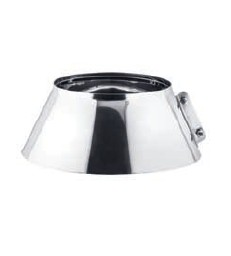 (Fusionné) DP D250 MP D300 : Collerette - collet de solin