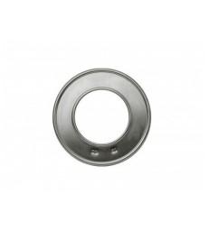 Rosace aluminium - D200