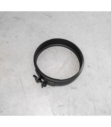 EcothermCollierNoirDP80150